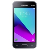 Смартфон Samsung Galaxy J1 mini Prime SM-J106 1/8Gb, черный, купить за 4940руб.