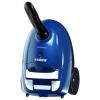 Пылесос Daewoo Electronics RGJ-220S, синий, купить за 2 400руб.