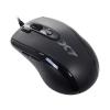 A4Tech X-710MK Black USB, купить за 1 220руб.