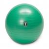 Мяч Body-Solid Original FitTools BSTSB45, зеленый, купить за 2 420руб.