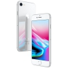 Смартфон Apple iPhone 8 64Gb, серебристый, купить за 52 500руб.