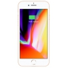 Смартфон Apple iPhone 8 64Gb, золотистый, купить за 50 850руб.