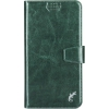 """G-case Slim premium универсальный 5,0 - 5,5"""", темно-зеленый, купить за 600руб."""