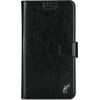 """G-case Slim premium универсальный 5,0 - 5,5"""", черный, купить за 810руб."""