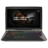Ноутбук Asus GX800VH, купить за 449 895руб.