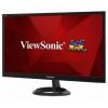 Монитор ViewSonic VA2261-8, черный, купить за 6 610руб.