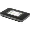 Роутер wifi Netgear AC790-100EUS, черный, купить за 11 285руб.