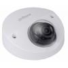 IP-камера видеонаблюдения Dahua DH-IPC-HDBW4231FP-AS-0360B, купить за 8 460руб.