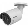 IP-камера видеонаблюдения Hikvision DS-2CD2025FWD-I, купить за 9 225руб.