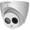 IP-камера видеонаблюдения Dahua DH-IPC-HDW4231EMP-AS-0360B, купить за 8 460руб.