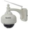 IP-камера видеонаблюдения Falcon Eye FE-OMTR1000, купить за 4 775руб.
