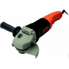 Шлифмашина Black& Decker KG1202K-QS 900Вт (угловая), купить за 3 285руб.