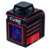 Нивелир Ada Cube 360 Professional Edition лазерный, купить за 7 020руб.