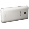 Смартфон Смартфон Meizu M5S 5.2, серебристый, купить за 7 385руб.