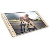 Смартфон Lenovo Phab 2 Pro PB2-690M, золотистый, купить за 25 800руб.