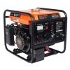 Электрогенератор Patriot MaxPower SRGE 4000iE (инверторный), купить за 21 205руб.