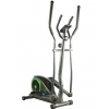 Велоэллипсоид Starfit VE-105 Carrera (магнитный), купить за 18 015руб.