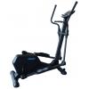 Велоэллипсоид Starfit VE-201 Millenium (электромагнитный), купить за 23 999руб.