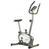 Велотренажер Starfit BK-102 Racer (магнитный), купить за 9 985руб.
