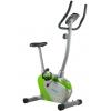Велотренажер Starfit BK-103 Optimus (магнитный), купить за 10 035руб.