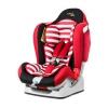 Автокресло детское Liko Baby LB 510, красно-черное, купить за 5 715руб.