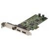 TV-тюнер AVerMedia Technologies AVer3D CaptureHD, купить за 7 445руб.