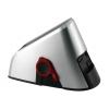 Корпус для внешнего жесткого диска AgeStar SUBT Docking Station, серебристый, купить за 930руб.