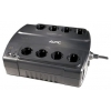 APC Back-UPS ES 700VA 230V CEE, купить за 7 370руб.