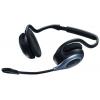 Гарнитуру для пк Logitech Wireless Headset H760, купить за 6500руб.