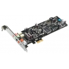 Звуковая карта ASUS Xonar DSX (PCI-E x1), купить за 4 035руб.