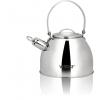 Чайник для плиты со свистком VITESSE VS-7806 (2.5 л), купить за 1 855руб.