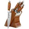Набор ножей VITESSE VS-1745, купить за 3 230руб.