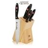 Набор ножей VITESSE VS-8104, купить за 1 975руб.