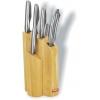 Набор ножей VITESSE VS-1719, купить за 2 580руб.