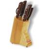 Набор ножей VITESSE VS-1727, купить за 2 660руб.