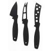Набор ножей для сыра VITESSE VS-2705, купить за 1 110руб.