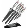Набор ножей VITESSE VS-2708, купить за 2 465руб.