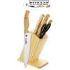 Набор ножей VITESSE VS-8122, купить за 1 615руб.