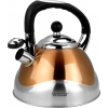 Чайник для плиты VITESSE VS-1120 (3.0 л, со свистком), купить за 2 290руб.