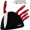 Набор ножей VITESSE VS-9203, купить за 1 880руб.