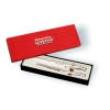Набор ножей VITESSE VS-1322, купить за 1 850руб.
