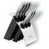 ножи (набор) VITESSE VS-1316