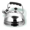 Чайник для плиты Vitesse VS-1105 со свистком, купить за 2 685руб.