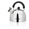Чайник для плиты Vitesse VS-7807 (2.5 л) со свистком, купить за 1 655руб.