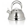 Чайник для плиты Vitesse VS-7800 (2,3 л) со свистком, купить за 1 915руб.