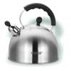 Чайник для плиты Vitesse VS-1109 со свистком, купить за 2 915руб.