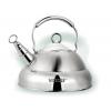 Чайник для плиты Vitesse VS-1102 (2,6 л) со свистком, купить за 2 890руб.