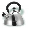 Чайник для плиты Vitesse VS-1103 (2,0 л) со свистком, купить за 1 865руб.