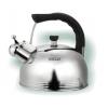 Чайник для плиты Vitesse VS-1101 (3,0 л) со свистком, купить за 2 585руб.