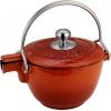 Чайник заварочный Vitesse VS-2329 (1,15 л), купить за 1 405руб.